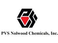 PVS-Chemicals-Logo.jpg