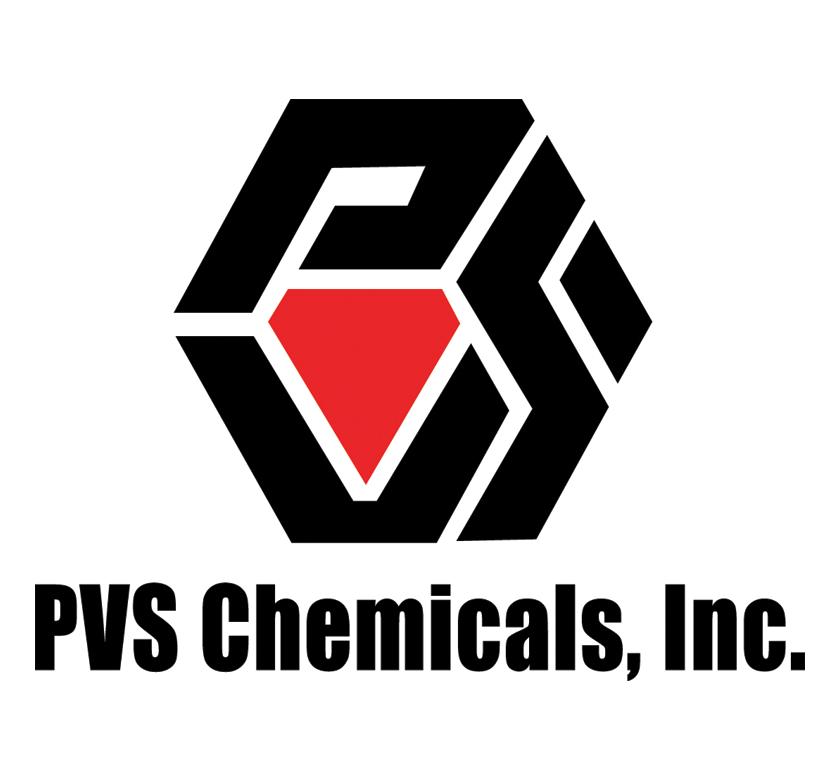 PVS-Thumb.png