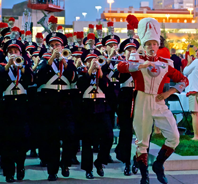 PWP-OSU-Marching-Band-Thumb.jpg