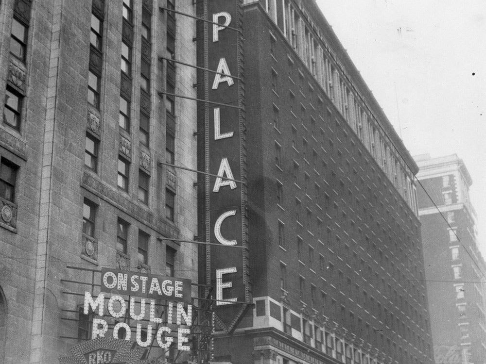 Palace-Slideshow3.jpg
