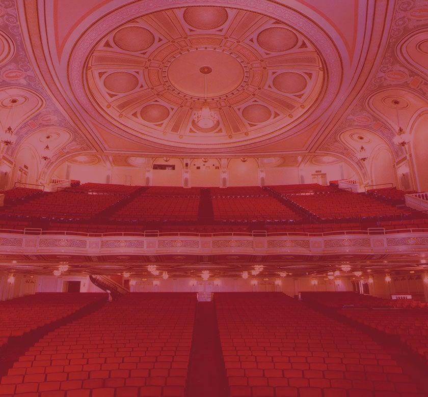 Palace Theatre Overlay.jpg