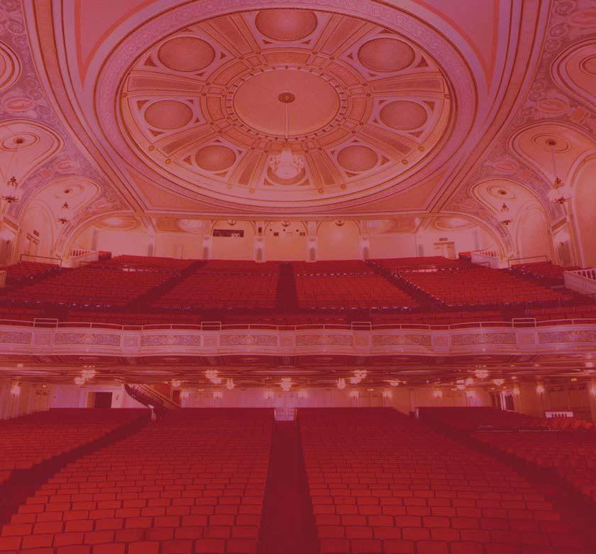Palace-Theatre-Overlay.jpg