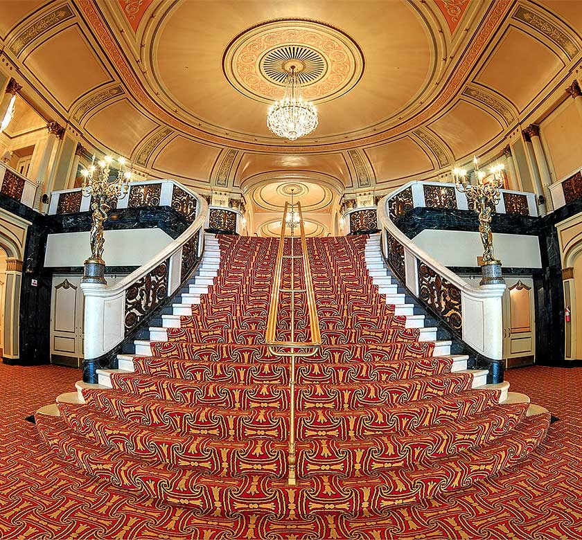 Palace.GeorgeFaerber-Thumb.jpg