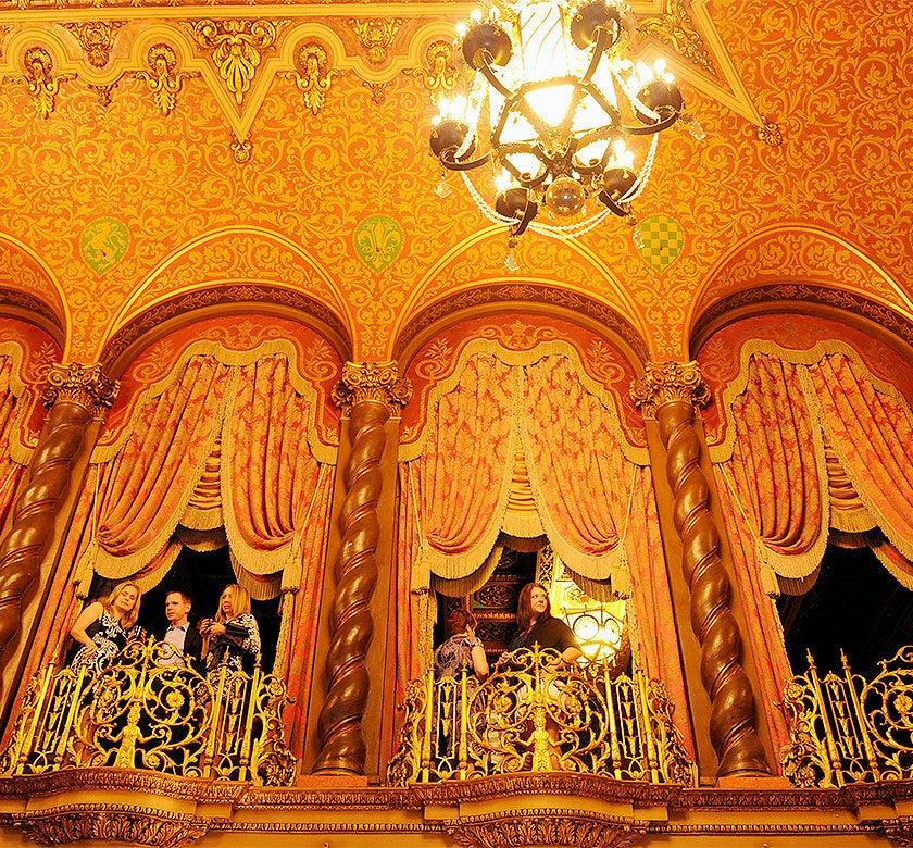 Palace_2466-Thumb.jpg