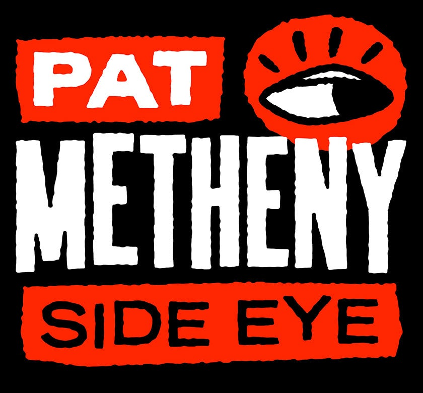 Pat-Metheny-Thumb.jpg