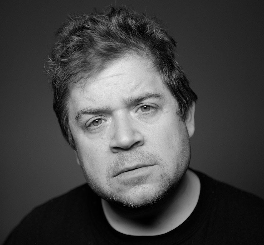 Patton-Oswalt-Thumb.jpg