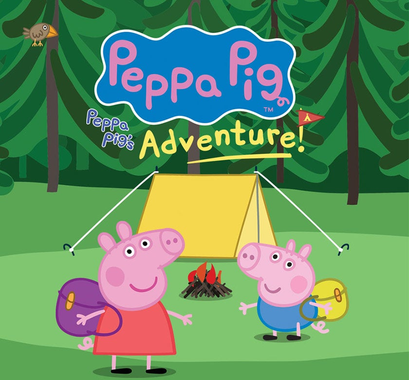 Peppa-Pig-Adventure-Thumb.jpg