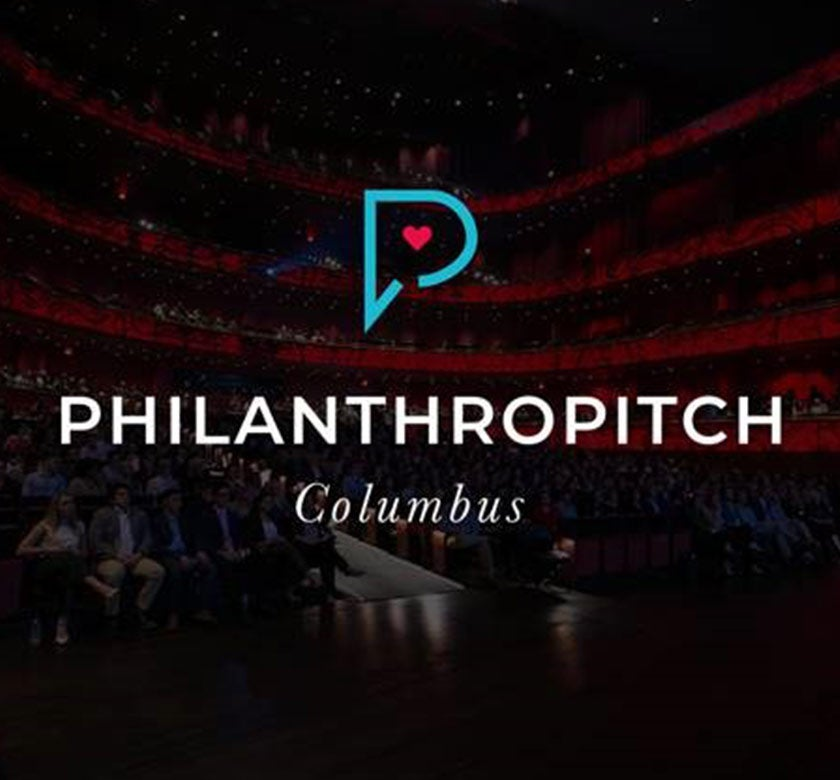 Philanthropitch-thumb.jpg