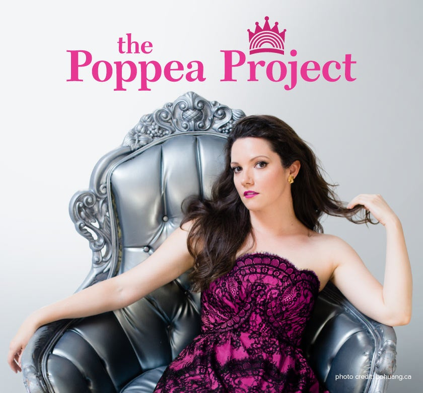 Poppea-Thumb-Opera.jpg