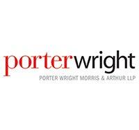Porter-Wright-Sponsor.jpg
