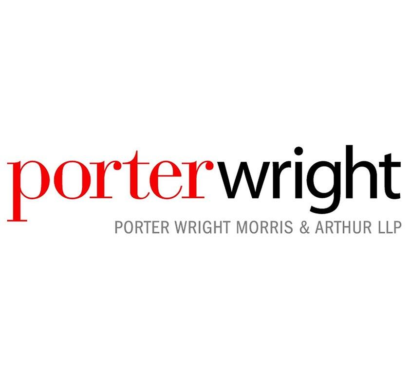 Porter-Wright-logo.jpg