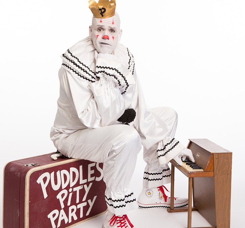 Puddles-Pity-Party-Thumb-18.jpg