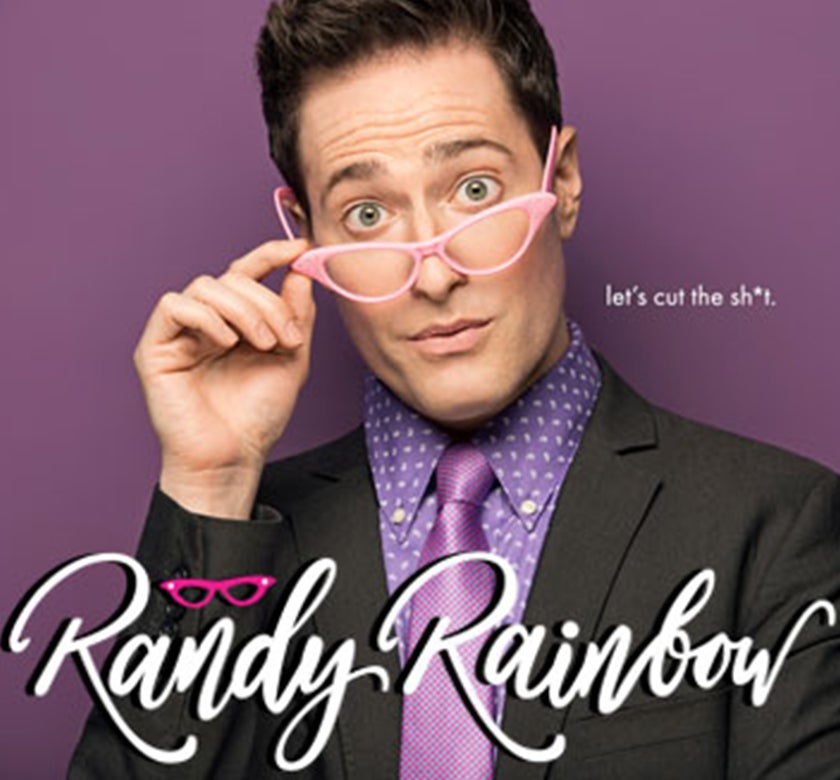 Randy-Rainbow-Live-Thumb.jpg