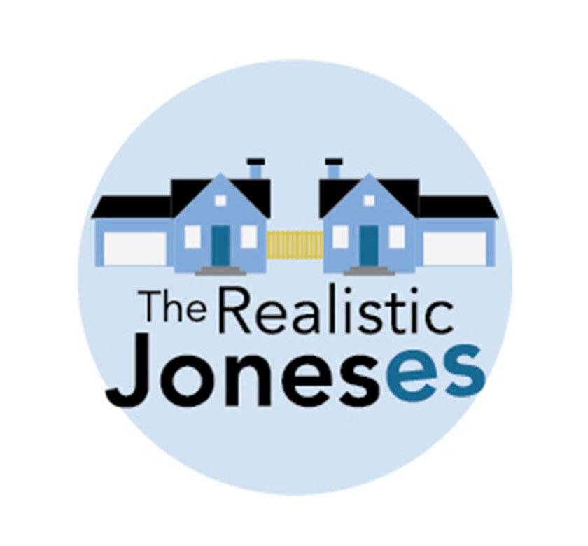 Realistic-Joneses-CATCO-Thumb-18.jpg