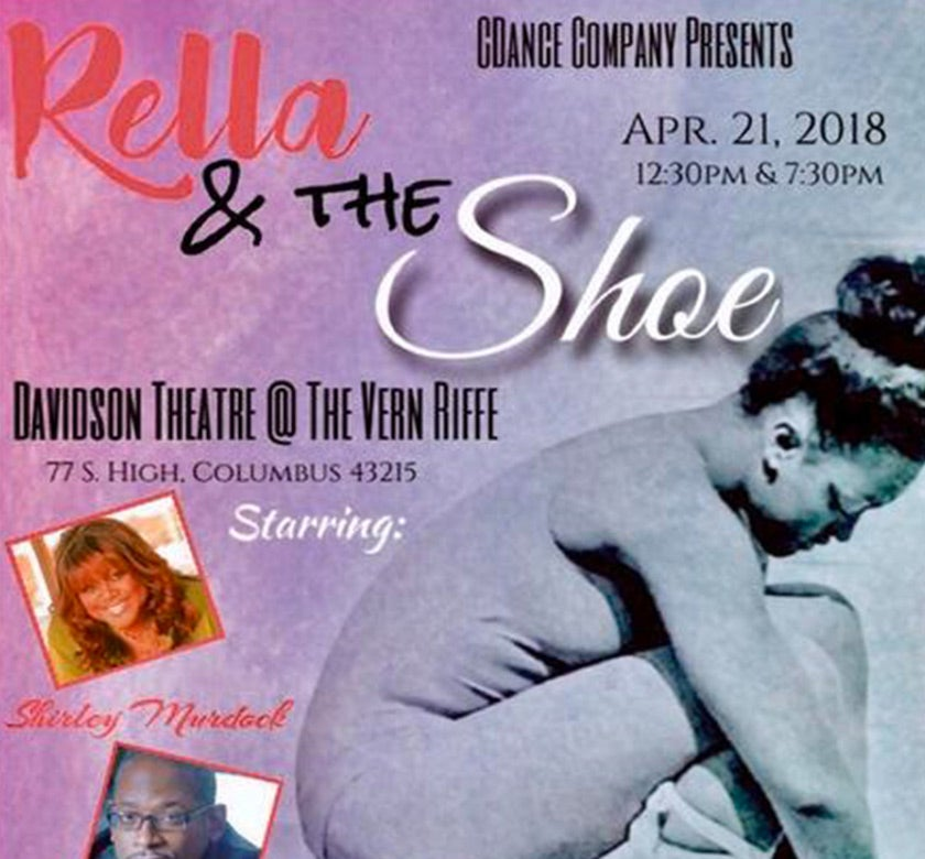 Rella-and-the-Shoe-18-Thumb.jpg