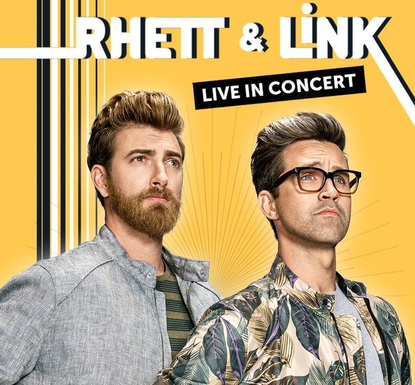 Rhett and Link Thumb.jpg
