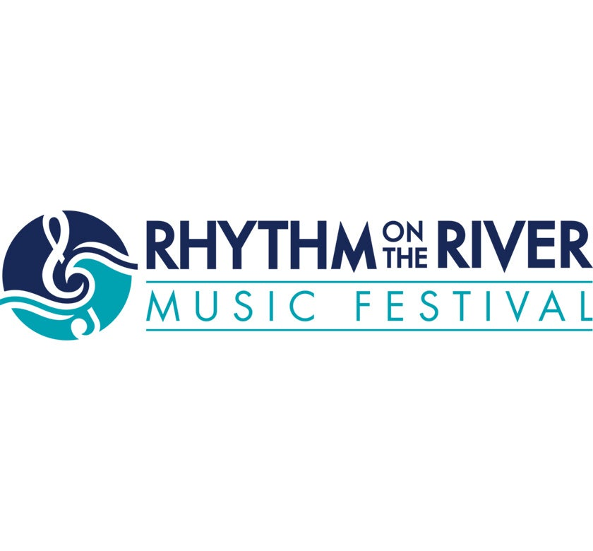 Rhythm-on-the-River-Thumb.jpg