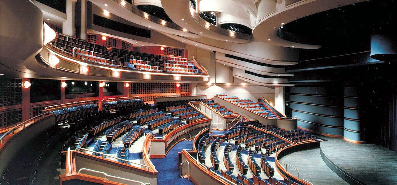Riffe-Capitol-Slide.jpg
