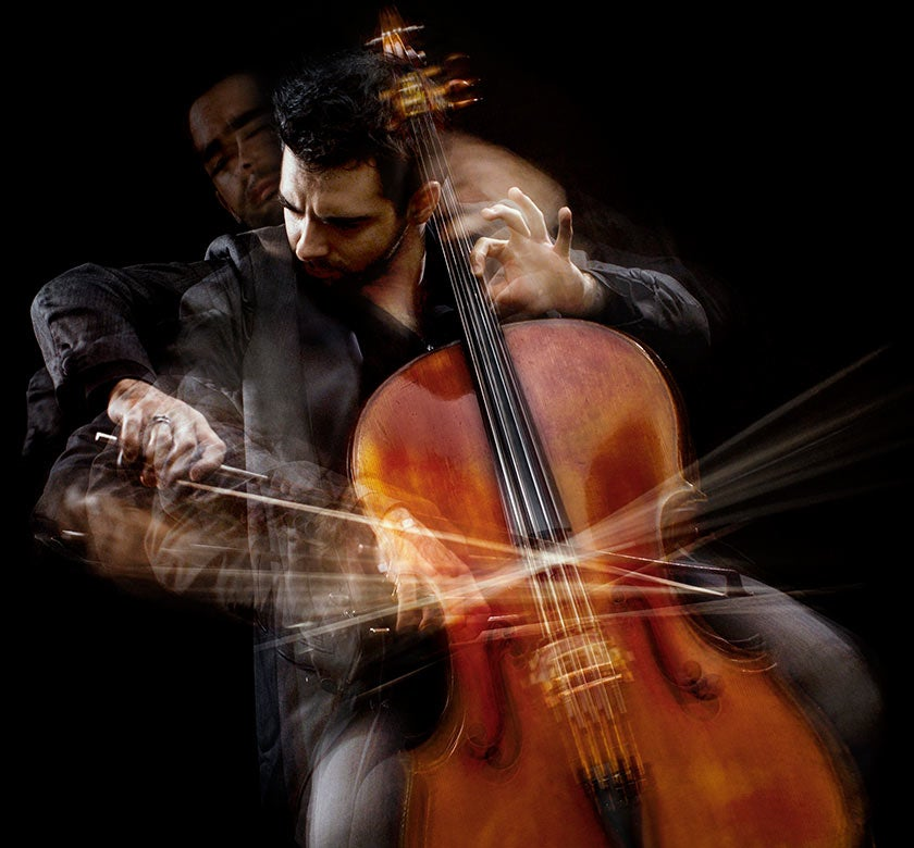 Romantic-Cello-CSO.jpg