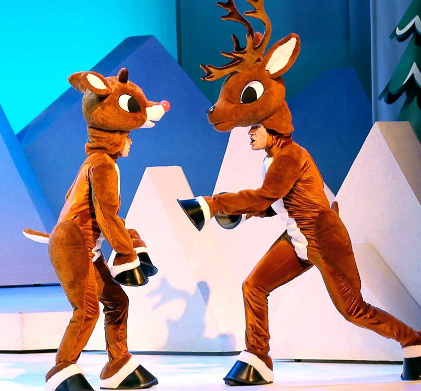 Rudolph-the-Musical-Thumb.jpg