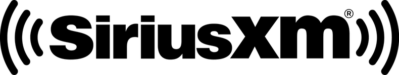 SXM_Logo_BLACK.png