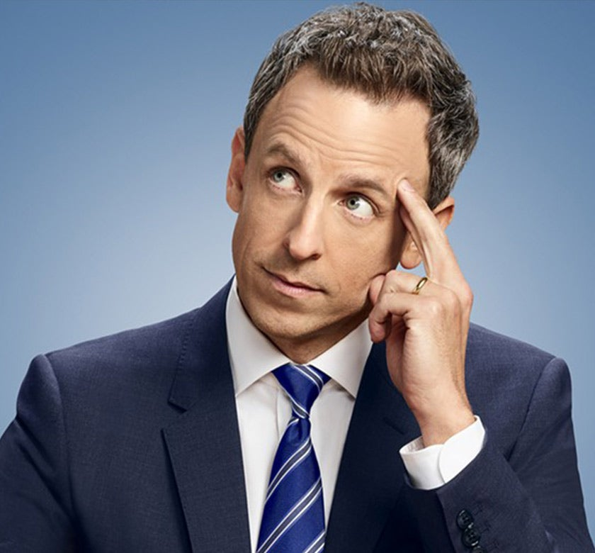 Seth-Meyers-thumb.jpg