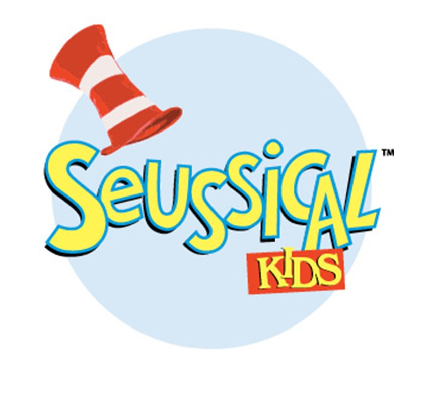 Seussical-CATCO.jpg