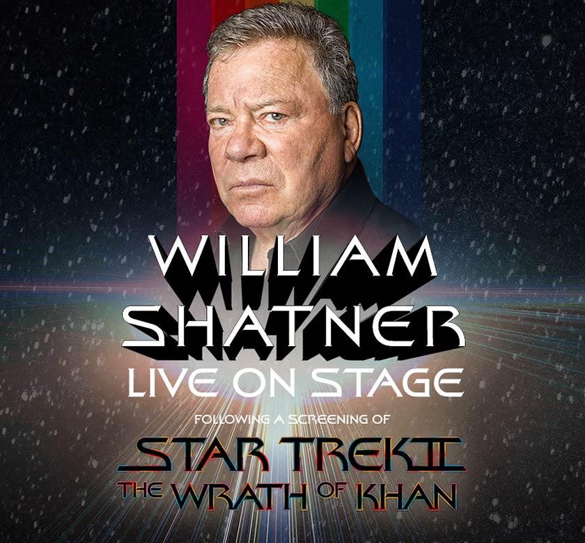 Shatner-Thumb.jpg