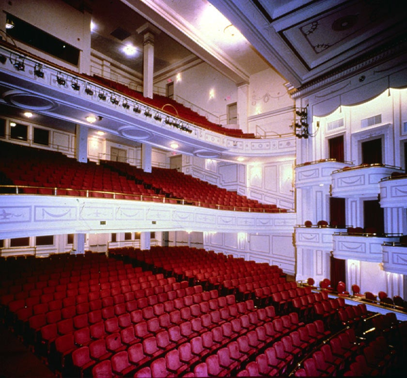 Shubert-Theatre-Venue-Thumb.jpg