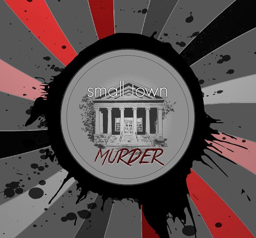 Small-Town-Murder-Thumb.jpg
