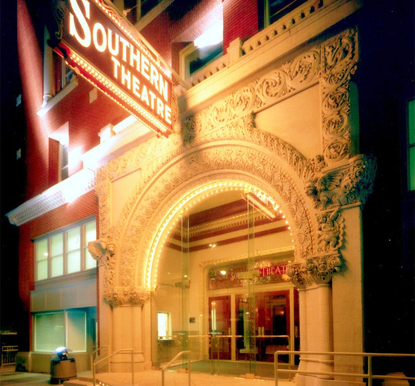 SouthernTheatreMarquee-Thumb.jpg