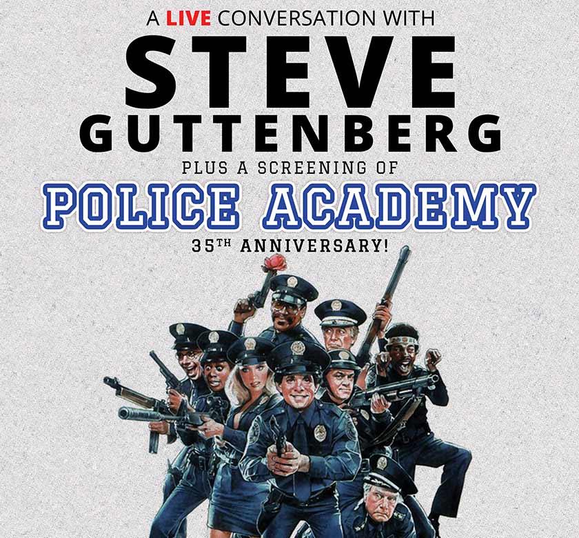 Steve-Guttenberg-thumb.jpg