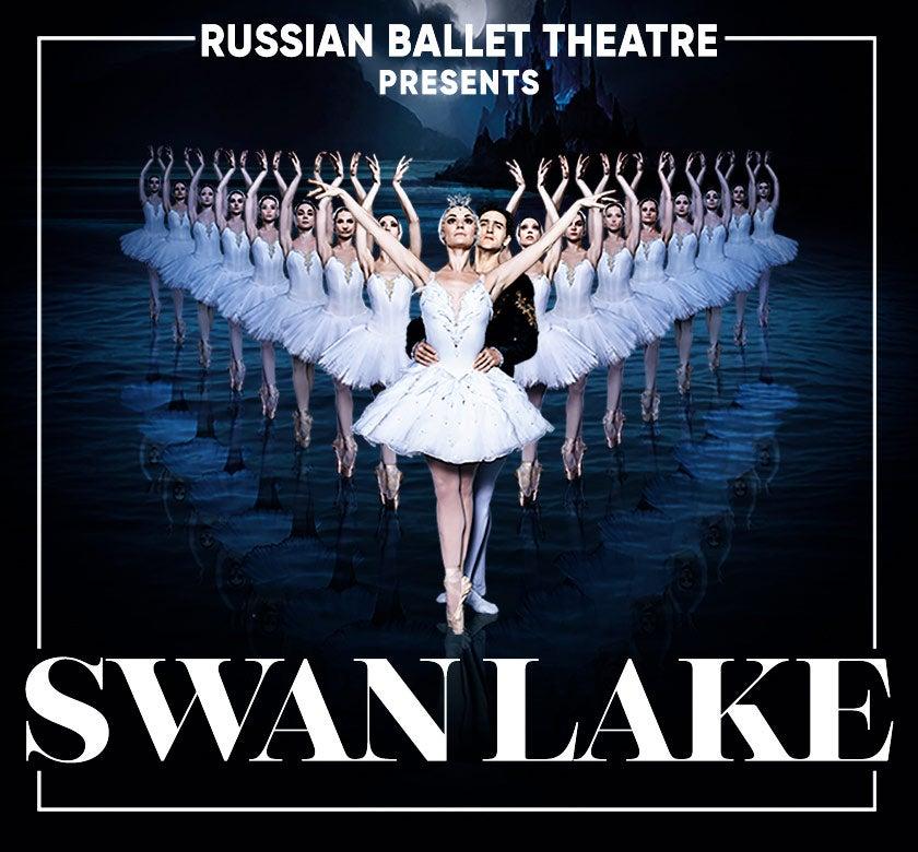 Swan-Lake-Thumb.jpg