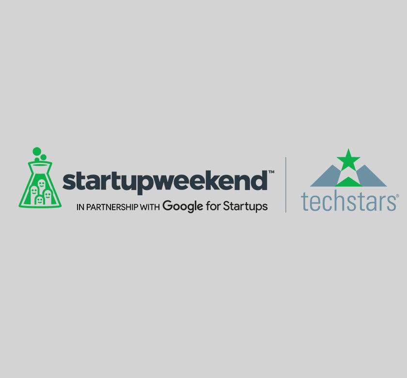 Techstars-Thumb.jpg