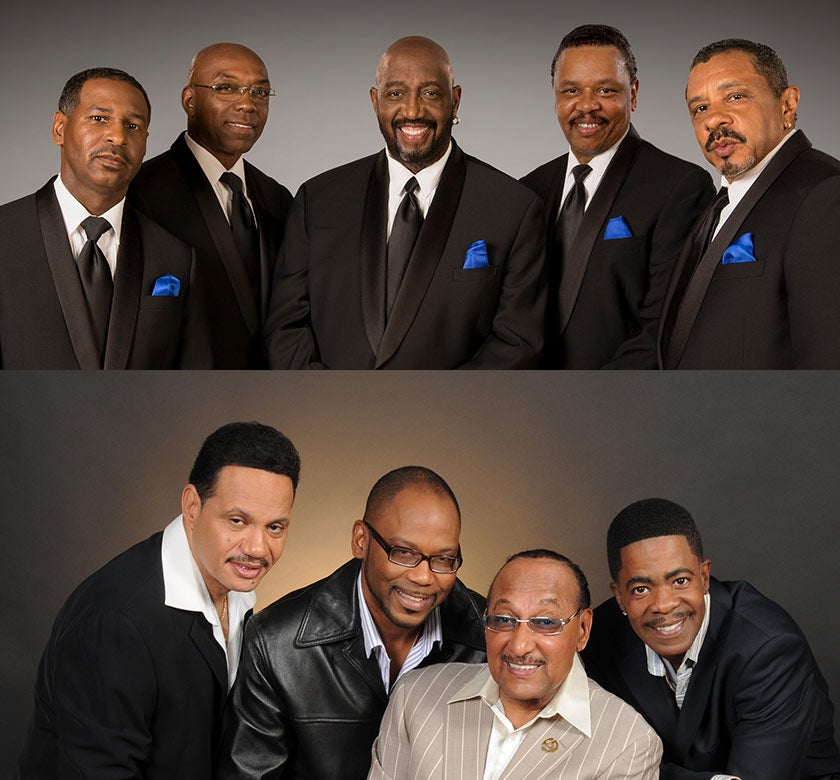 Temptations-and-Four-Tops-Thumb.jpg