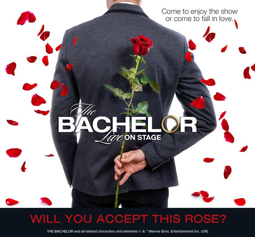 The-Bachelor-thumb.jpg