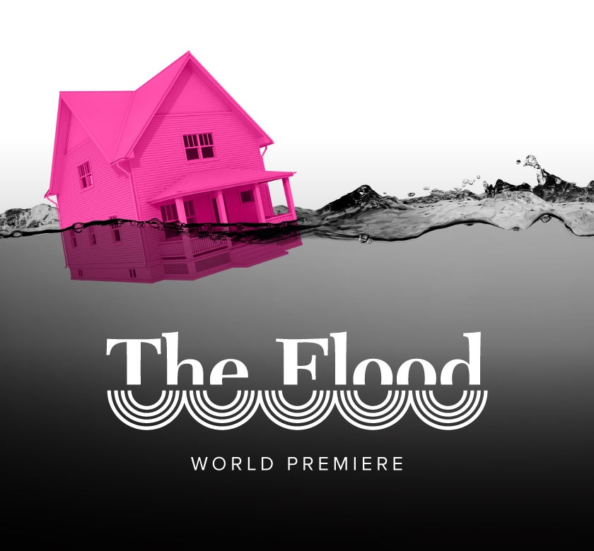 The Flood Thumbnail.jpg