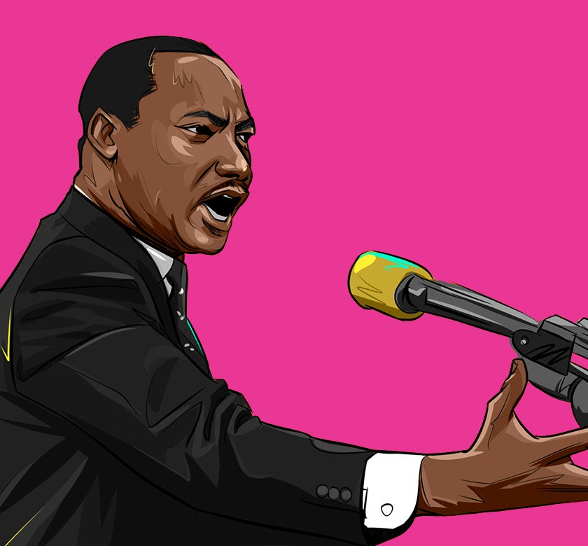 The-Journey-Civil-Rights-Thumb.jpg