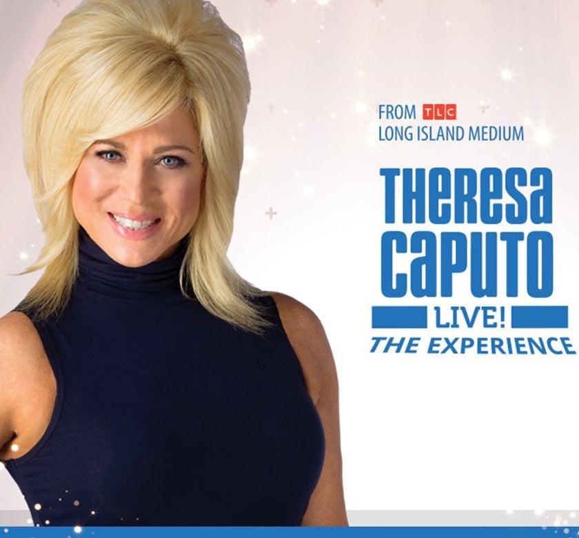 Theresa-Caputo-Thumb-18.jpg