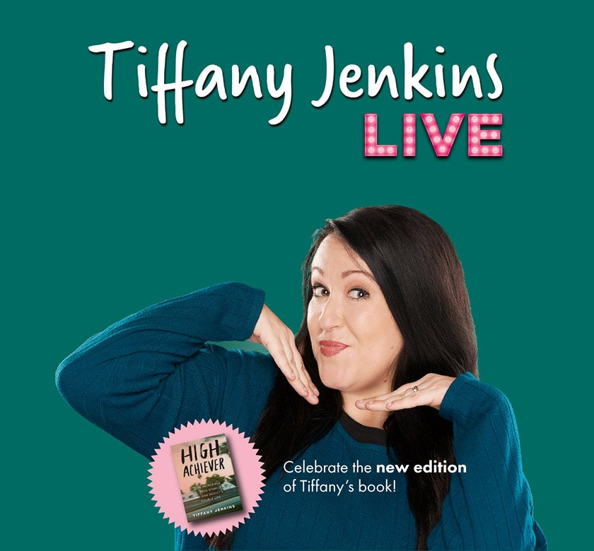 Tiffany-Jenkins-Thumb.jpg