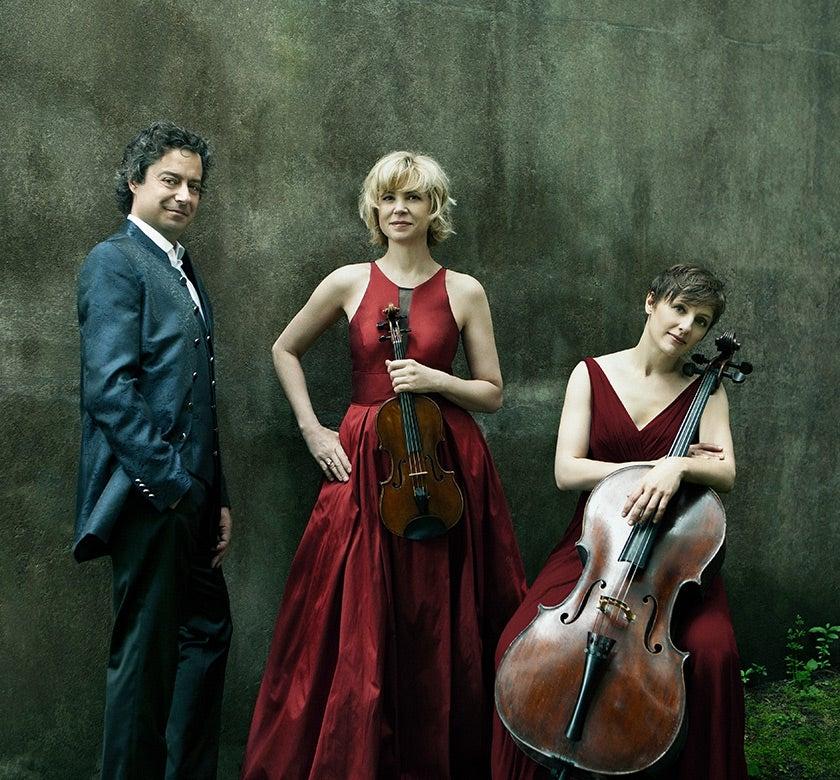Trio-Solisti-Thumb-18.jpg