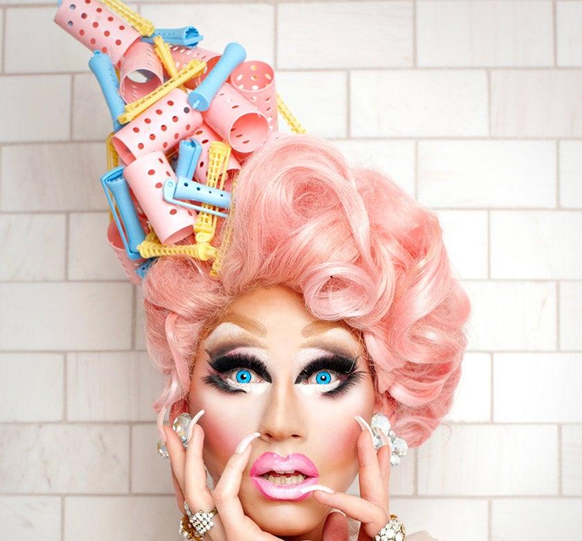 Trixie-Mattel-18-Thumb.jpg
