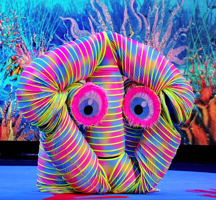 Underwater-Bubble-Show-Thumb.jpg