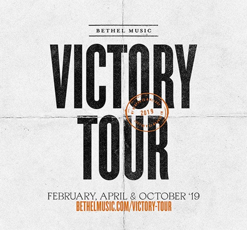 Victory-Tour-Thumb.jpg