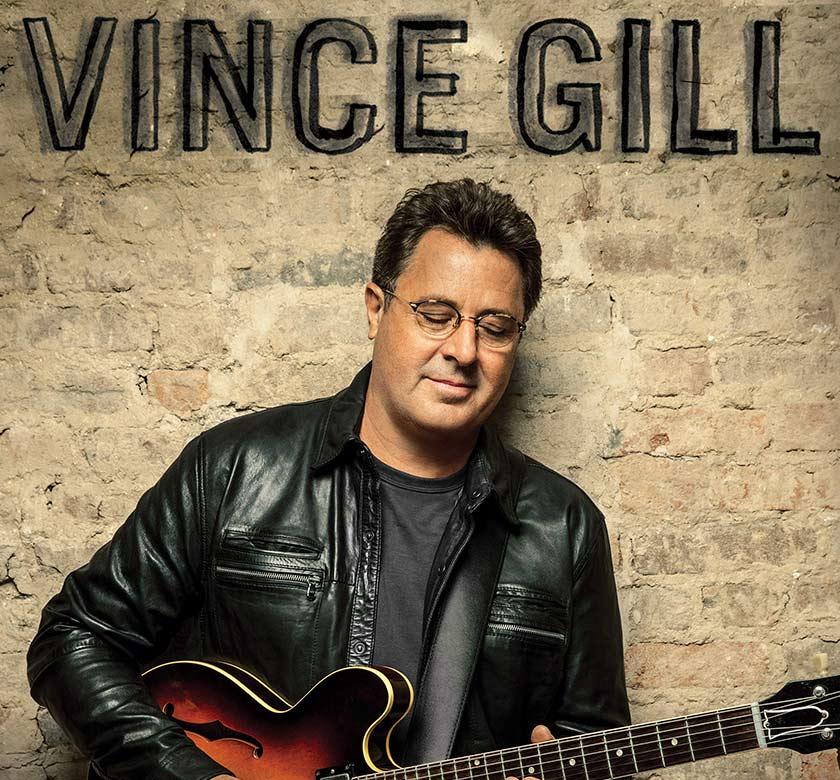 Vince-Gill-Thumb.jpg