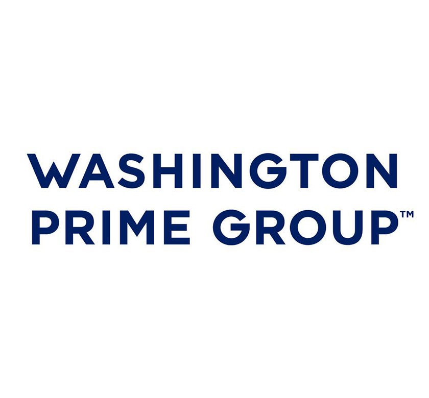 Washington-Prime-Group-Logo.jpg