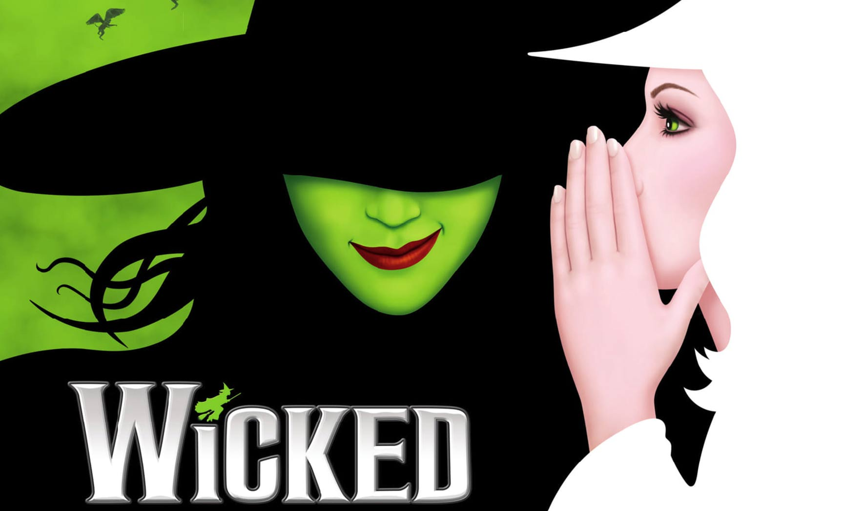 Wicked Tour 2020.Wicked Columbus Association For The Performing Arts