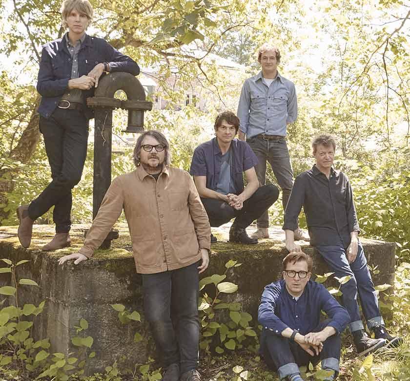 Wilco-new-thumb.jpg
