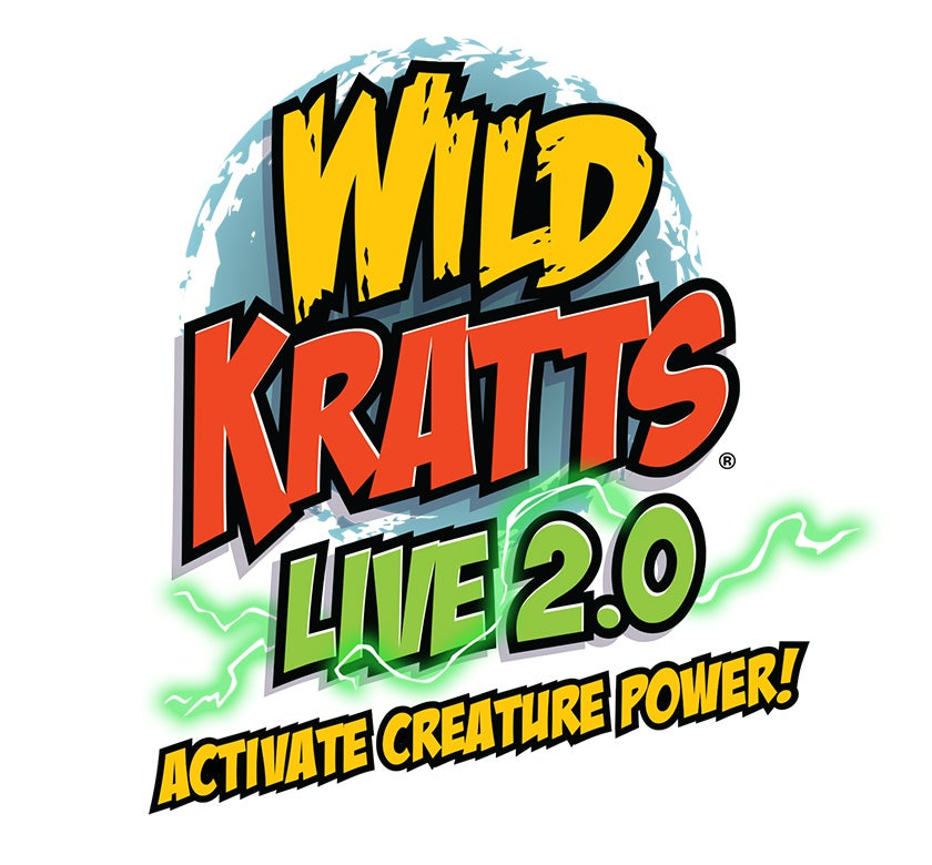 Wild-Kratts-Thumb.jpg