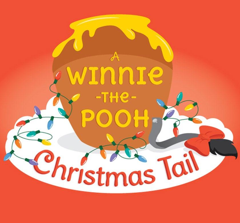 Winnie-The-Pooh-Thumb.jpg